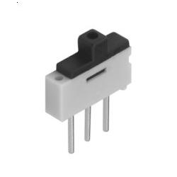 Micro Interruptor deslizante EAO