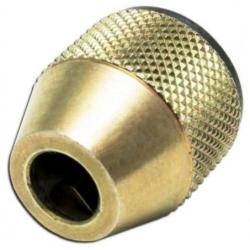 Mandril ajustable 6mm para taladros