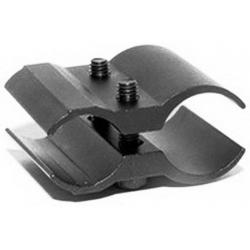 Soporte de Laser para bicicleta doble cuerpo 15-19mm