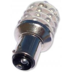 Bombillas LED P21W 45Led