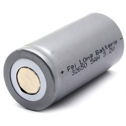 Bateria LiFePO4 32650 3.2v 5.000mA