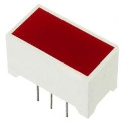 Cubo Led de 14x7.5mm