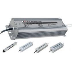 Fuentes voltaje constante 12v.IP67 CLH