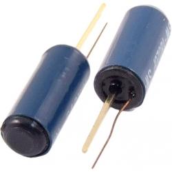 Micro Sensor de impacto
