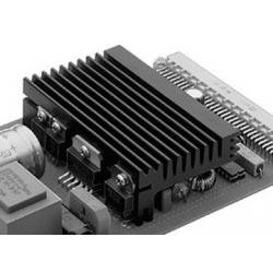 Disipador Térmico 55x28mm