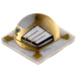 Led smd3535 UV