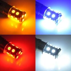 LED SMD 5050 P21 13Led 115