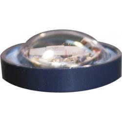 Reflector-Lente APS-CREE-70