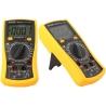 Multímetro Digital AX572 Multifunción