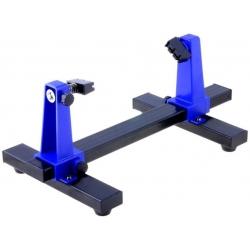 Util de montaje de componentes Pcb 200x140mm