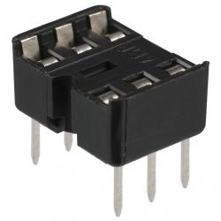 Zocalo 6 pin