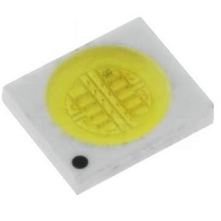 Led Seoul Ceramic 2.16w 10 Chip Blanco Frío