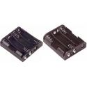 Tipos AAA-R3-10440