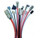 Conexiones cableadas