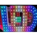 Controladores Pixel Light