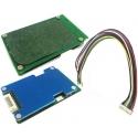Circuitos PCM para Baterias de Litio-Li-Po